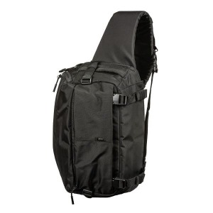 "Cумка-рюкзак однолямочная ""5.11 Tactical LV10 13L"""