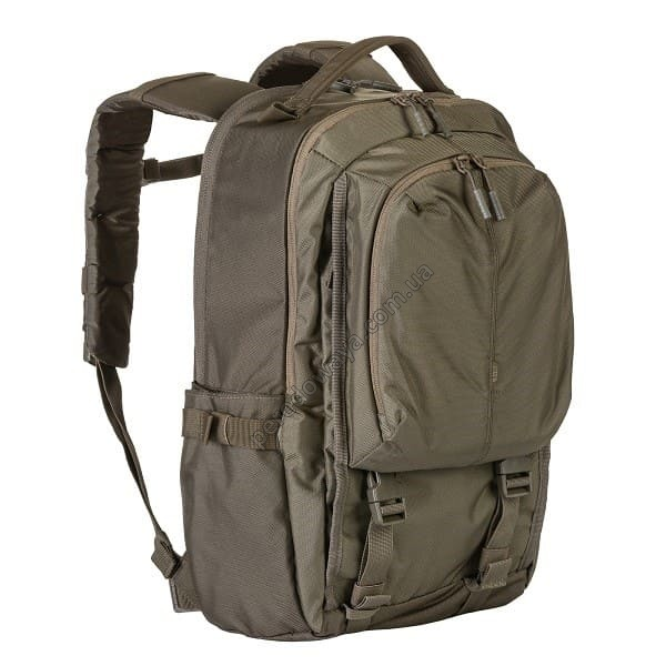 "Рюкзак ""5.11 Tactical LV18 29L"""