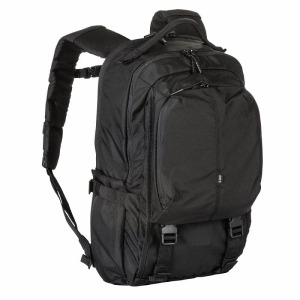 Рюкзак 5.11 Tactical LV18 29L - черный
