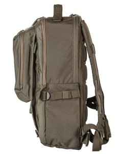 Рюкзак 5.11 Tactical LV18 29L - Tarmac