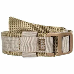 "Ремень ""5.11 Tactical DROP SHOT BELT"""
