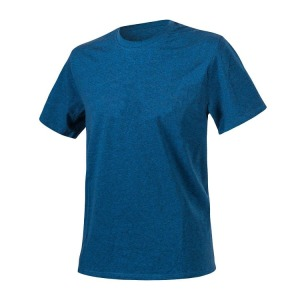 Футболка T-SHIRTCOTTON Helikon-tex - Blue
