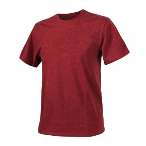 Футболка T-SHIRTCOTTON Helikon-tex - Red