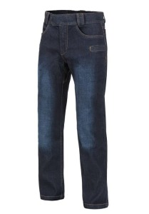 Джинсы GREYMAN TACTICAL JEANS® - DENIM MID