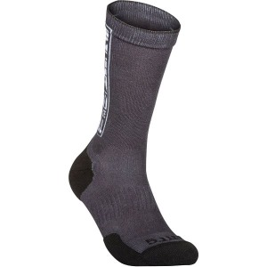 Носки 5.11 Tactical SOCK & AWE CREW LIBERTY
