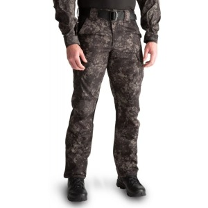 "Брюки тактические ""5.11 Tactical GEO7™ STRYKE TDU® PANT"" Night"