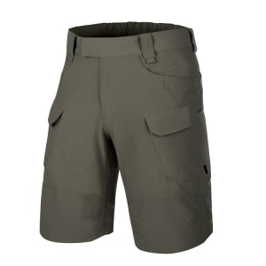 Шорты OTS (Outdoor Tactical Shorts) 11 - VERSASTRECTH LITE