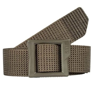 "Ремінь 5.11 Tactical 1.5 ""TDU® Low Pro Belt"