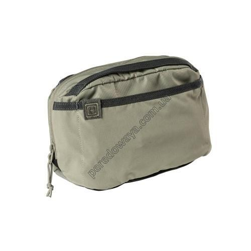 Сумка 5.11 Tactical Emergency Ready Pouch 3l