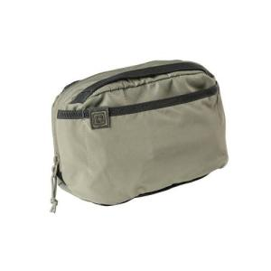 "Сумка 5.11 Tactical ""Emergency Ready Pouch 3l"""