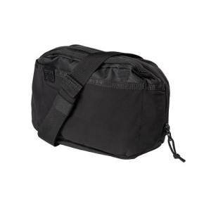 Сумка 5.11 Tactical Emergency Ready Pouch 3l - Black