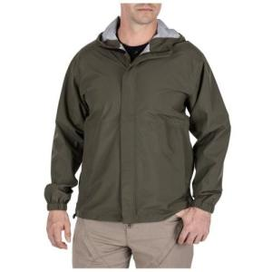 "Куртка штормовая 5.11 Tactical ""Duty Rain Shell"""