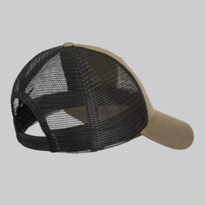 Бейсболка FEED CAP Direct Action - olive green