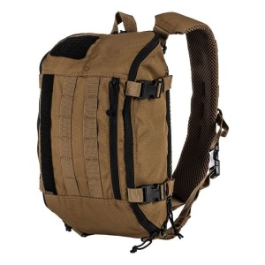 "Cумка-рюкзак однолямочная ""5.11 Tactical RAPID SLING PACK 10L"